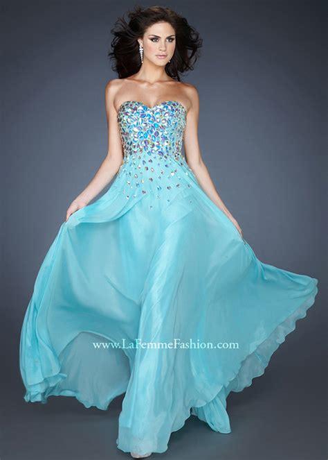 Dress Aquamarine aquamarine dresses mi sitio