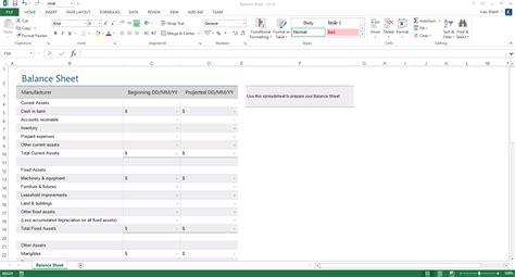microsoft excel spreadsheet emmaweber