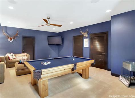 navy blue basement 10 basement paint colors bob vila