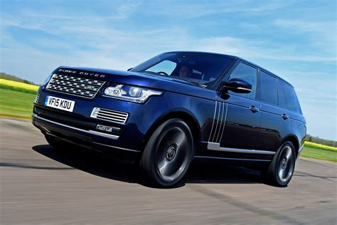 electric land rover bentley bentayga vs range rover pictures auto express