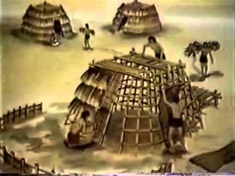 el hombre de los 8466321403 el hombre primitivo en el per 250 youtube