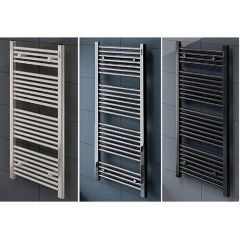 prezzo termoarredo bagno prezzo termoarredo bagno radiatori design