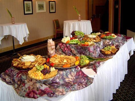8 best christmas outdoor lunch ideas images on pinterest christmas dinner prayer christmas