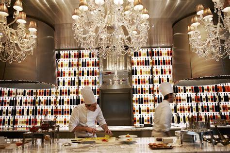 royal monceau la cuisine lunch at la cuisine le royal monceau raffles