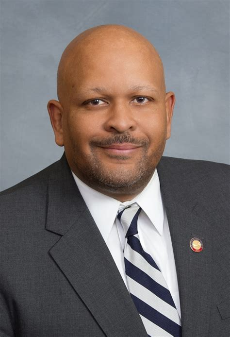 Pass Background Check With Misdemeanor Carolina Representative Rodney Proposes Requiring Pit Bull Owners To