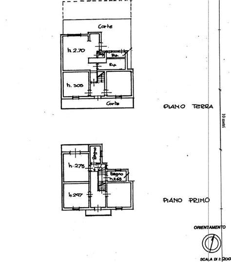 appartamenti in affitto pisa e provincia pisa in vendita e in affitto cerco casa pisa e
