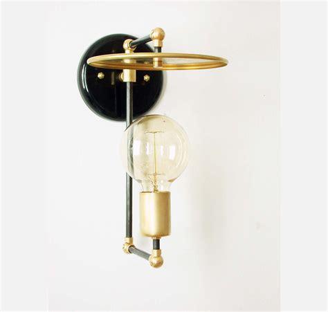 Wall Sconce Modern L Light Fixture Industrial Sconce Modern Sconces Light Fixtures