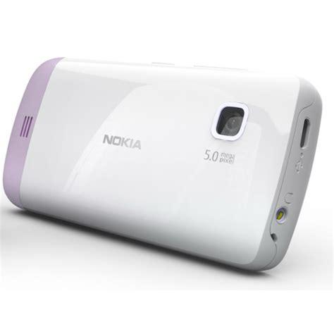 nokia c5 03 mobile software free c5 03 screen askloadzone