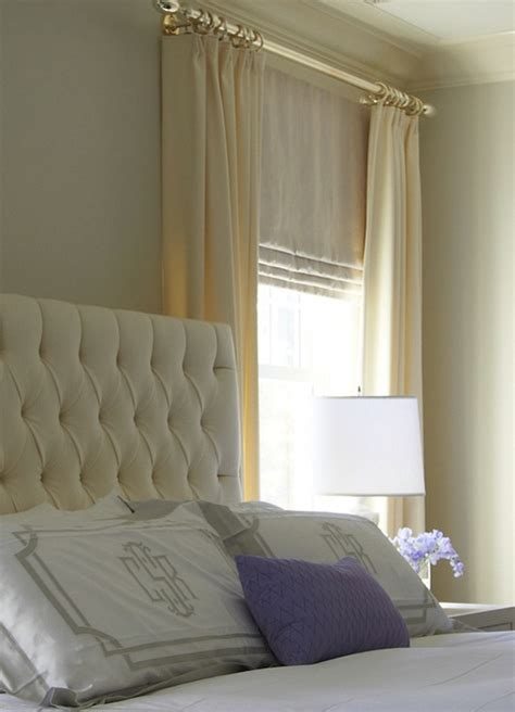 grey and ivory bedroom gray bedroom with ivory curtains design ideas