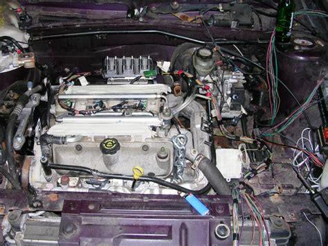 buick 3100 v6 engine diagram buick free engine image for