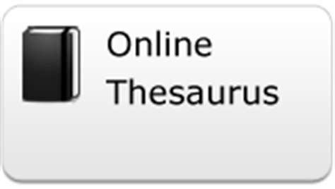 online thesaurus pattern learn songwriting learn how to write songs songwriters