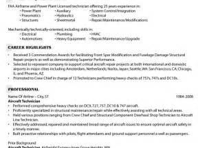 Crane Operator Cover Letter by Crane Engineer Cover Letter