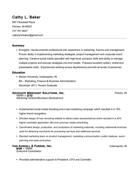 sle resume for pastry baker 28 images pastry chef resume sles visualcv resume sles database