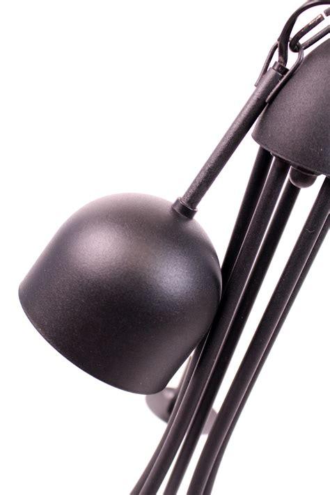 ikea kronleuchter schwarz ikea molnig t 9708 kronleuchter metall schwarz 5 armig