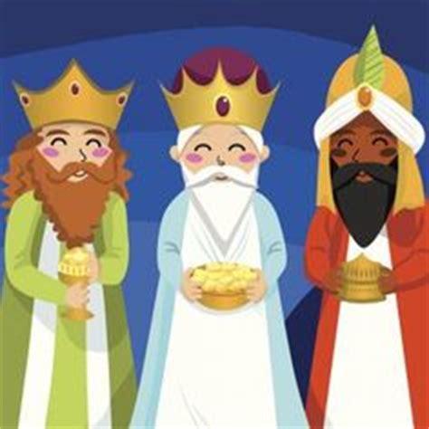 imagenes los reyes magos melchor gaspar y baltasar 1000 images about navidad on pinterest felt christmas