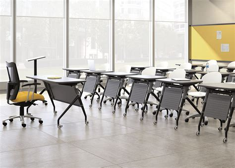 tropegroup com national office furniture fold tables
