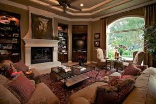 warm inviting colors for living room 2017 2018 best cars reviews