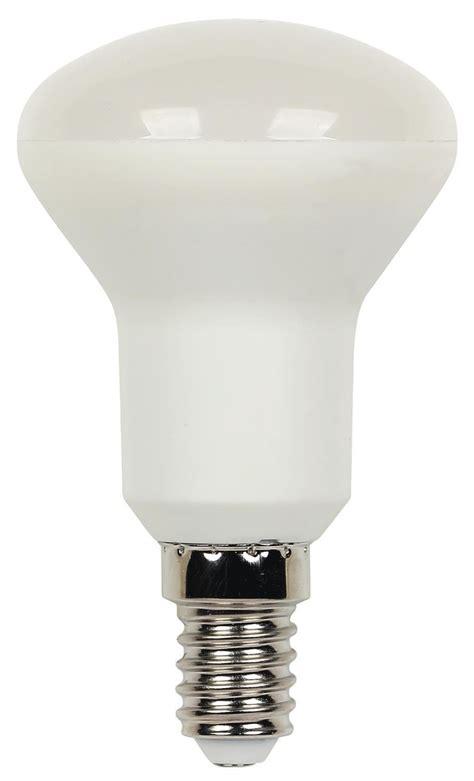led leuchtmittel e14 led leuchtmittel 5 watt e14 r50 dimmbar warm wei 223