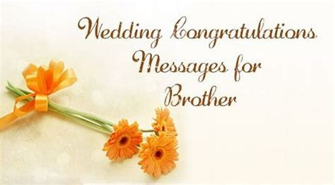 Wedding Congratulation Status by Congratulations Best Wishes Messages Just B Cause
