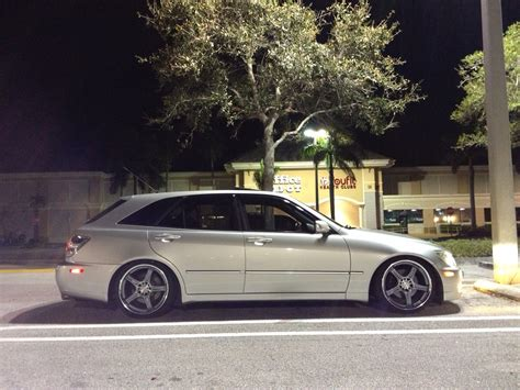 lexus is300 lowered lowered lexus is300 28 images the daily