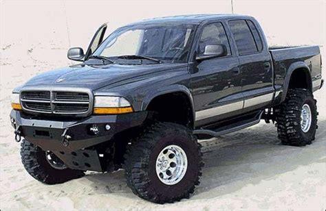 1997 dodge stealth 1997 2004 dodge dakota durango stealth winch bumper