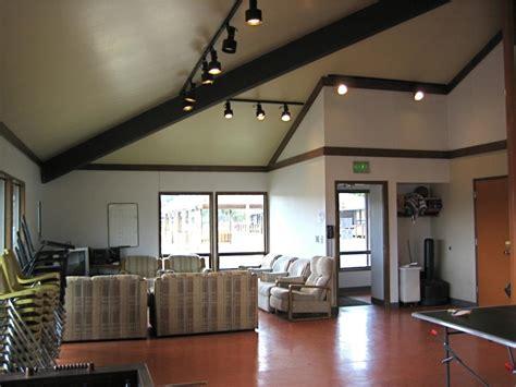 of oregon rooms housing hatfield marine science center oregon state