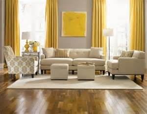 home furnishings trends in home furnishings