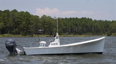 boats for sale by owner ma downeast center consoles post pics please the hull