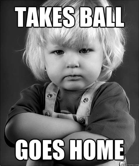 Mad Kid Meme - 4 calls to action copywriting sins you need to avoid
