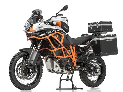 Ktm Adventure Bike Ktm Motorcycles Sometimes Nothing