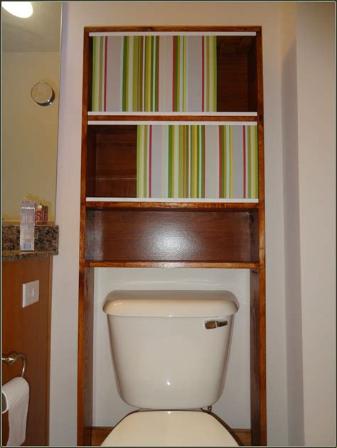 the toilet cabinet ikea the toilet storage cabinet ikea cabinets design ideas