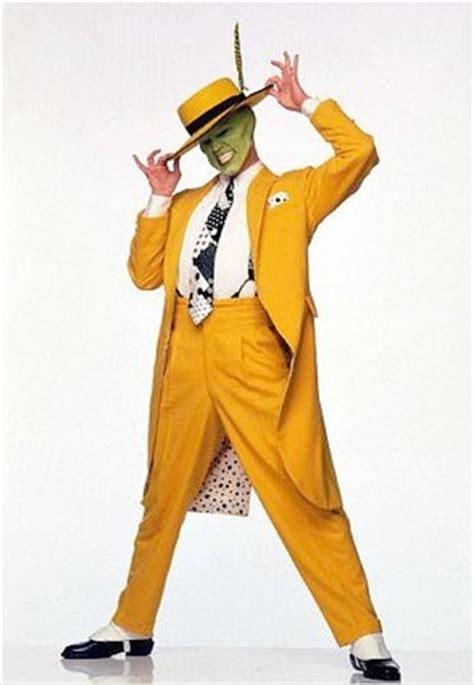 the mask swing dance jim carrey in the mask elokuvat films leffat movies tv