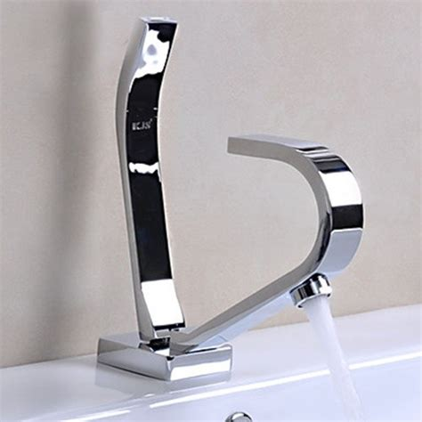 contemporary bathroom faucet bathroom faucets modern bathroom faucets and