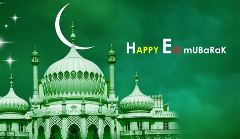 free wallpaper eid mubarak eid mubarak 2016 hd wallpaper free download zaib abbasi