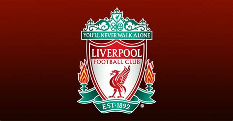 liverpool fc team up with miniclip in hit game soccer stars