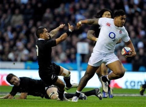england rugby bench press ben kay england missing x factor tuilagi 183 the42