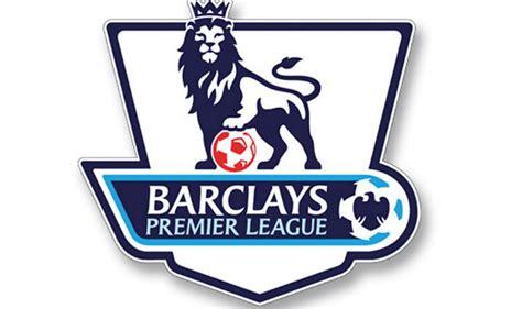 barclays premier league 2015 16 fixture schedule of