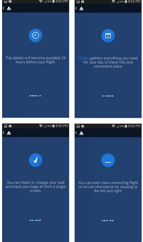 delta app android fly delta 3 app today ren 233 s pointsren 233 s points