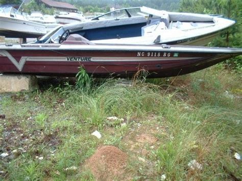 used boat parts ventura venture bass boat boats for sale