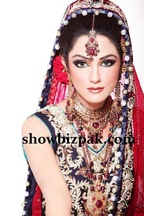 Wedding Hair And Makeup Wolverhton by Hd Png Transparent Hd Png Images Pluspng
