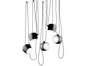 suspension led design buy the flos aim suspension light at nest co uk