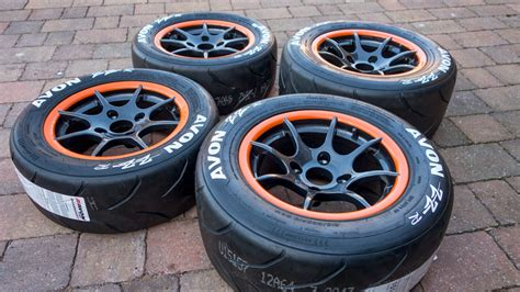 touch up paint toyotatouche caterham 2018 caterham roadsport racing track day wheels and