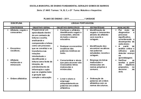 Calendario T Ara 2015 Portugu 234 S 2 186 Ano