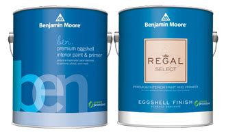 benjamin moore paint sale 2017 9 stylish techniques for painting living rooms gnh