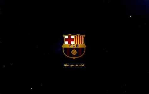 barcelona wallpaper for note 4 fc barcelona wallpapers best wallpaper hd