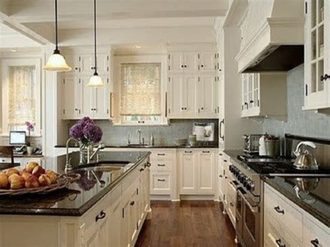 kitchen cabinets blog white kitchen cabinets how to realize this design