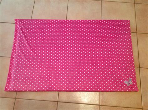 yoga mat case sewing pattern yoga mat cover sewing projects burdastyle com