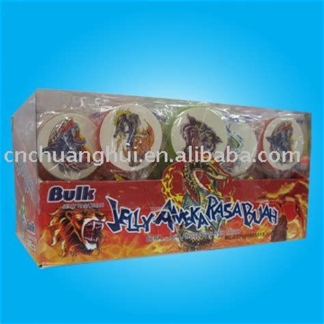 jelly bean tattoo jelly bean with products china jelly bean with