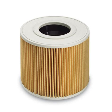 Karcher Nt 48 1 Vacuum Cleaner karcher cartridge filter for nt 27 1 48 1 vacuum cleaners tooled up