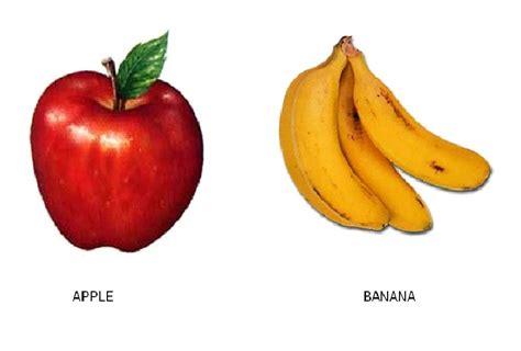 en imágenes en inglés tareas de ingles frutas en ingles